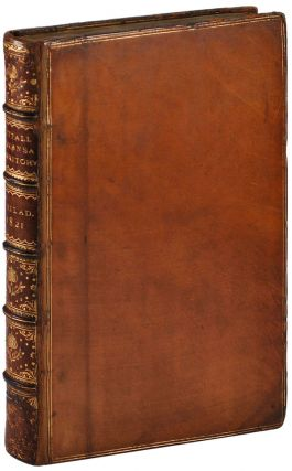 A JOURNAL OF TRAVELS INTO THE ARKANSA TERRITORY, DURING THE YEAR 1819. WITH OCCASIONAL OBSERVATIONS ON THE MANNERS OF THE ABORIGINES.